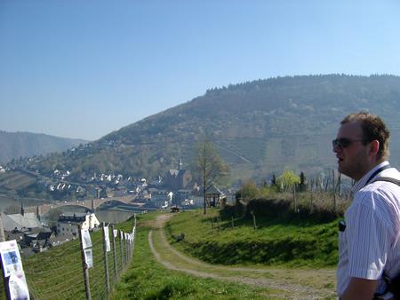 Cochem