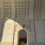 Their names liveth for evermore