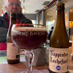 Trappistes de Rochefort